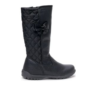 Other - Geox crissy boots